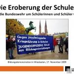 120613_bwschule_mg_640_01