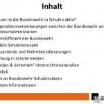 120613_bwschule_mg_640_02