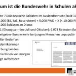120613_bwschule_mg_640_03