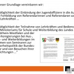120613_bwschule_mg_640_05