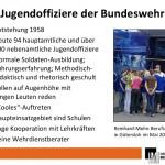 120613_bwschule_mg_640_06