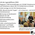 120613_bwschule_mg_640_07