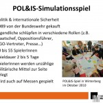 120613_bwschule_mg_640_08