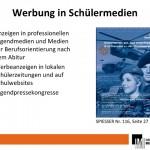 120613_bwschule_mg_640_11