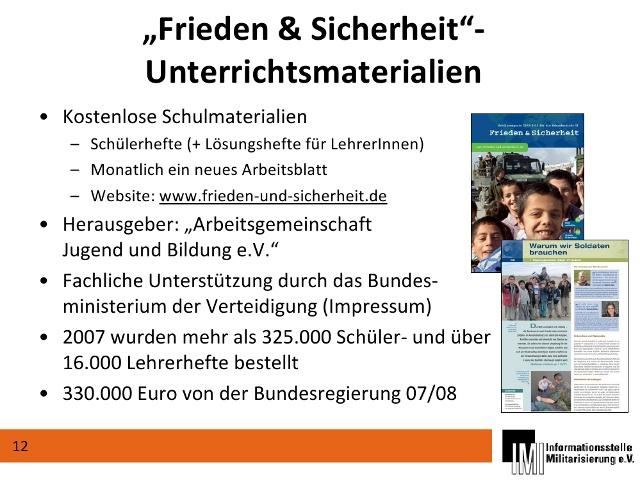 120613_bwschule_mg_640_12