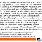 120613_bwschule_mg_640_13