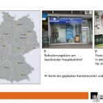 120613_bwschule_mg_640_14