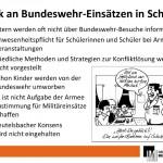120613_bwschule_mg_640_16