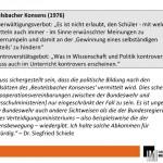 120613_bwschule_mg_640_17