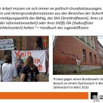 120613_bwschule_mg_640_18