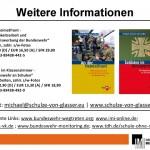 120613_bwschule_mg_640_19